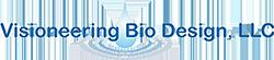 Visioneering Bio Design